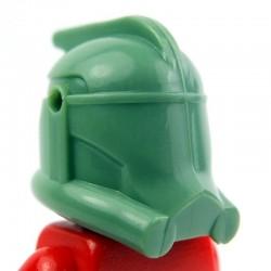 Arc Helmet (Sand Green)