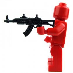 AK7X (Black)