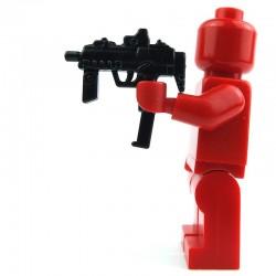 MP7 (Black)