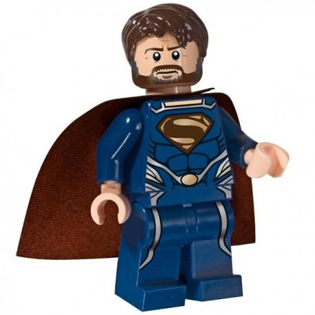 Lego MMinifig Super Heroes Jor-El 5001623 (La Petite Brique)