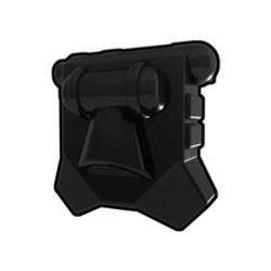 Black Merc Jetpack