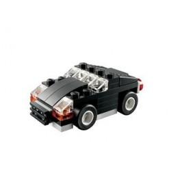 Lego Polybag Impulse 30183 Creator - La petite voiture (La Petite Brique)