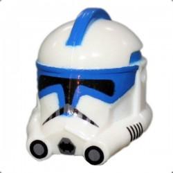 Clone Phase 2 Kix Helmet
