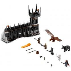 Lego Lord Of The Ring LOTR 79007 - La bataille de la porte noire (La Petite Brique)