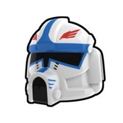 Clone Pilot Hawk Helmet