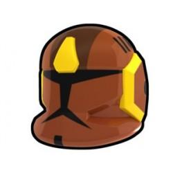 Commander Jet Comm Helmet