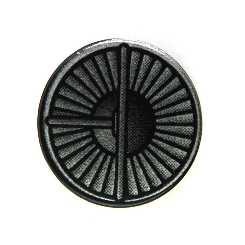 [Image: lego-accessories-minifig-black-tile-roun...se-fan.jpg]