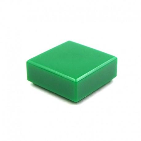 Lego Pièces Détachées Tile 1x1 (La Petite Brique)