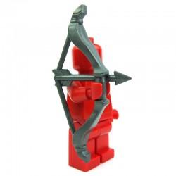 Scythian Bow (Steel)