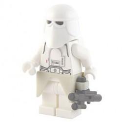 Kama / Waist Armor (White)