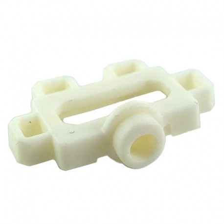 Utility Belt (White)