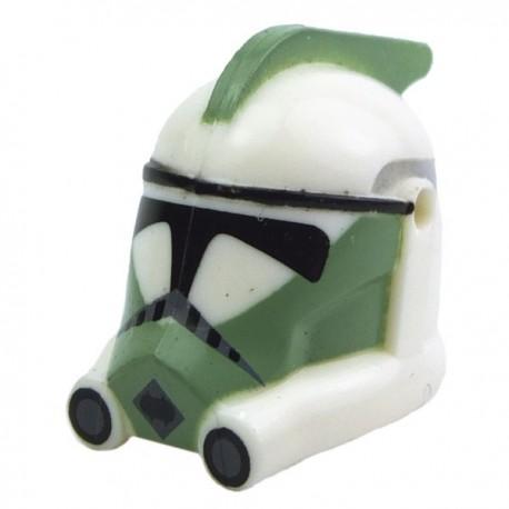 Arc Draa Helmet