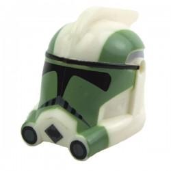 Arc Buzz Helmet