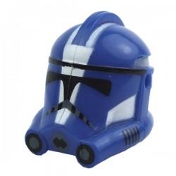 Clone Phase 2 501st Commander Helmet