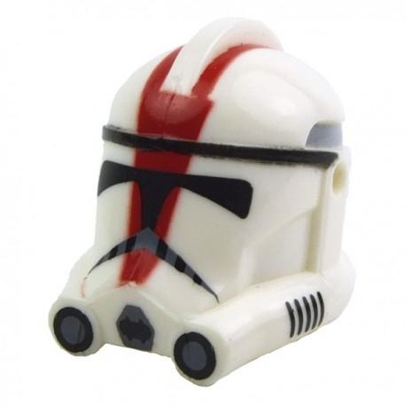 Clone Phase 2 Deviss Helmet