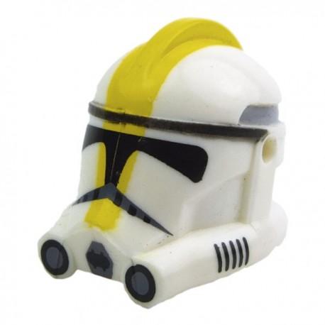 Clone Phase 2 327th Helmet