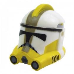 Clone Phase 2 Bly Helmet