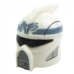 Shadow Scuba Wolfpack Helmet