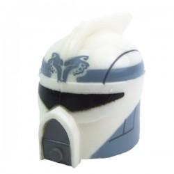 Scuba Sinker Helmet