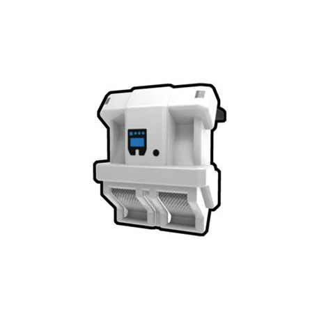 Lego Minifig Custom AREALIGHT Gen Pack (La Petite Brique) Star Wars