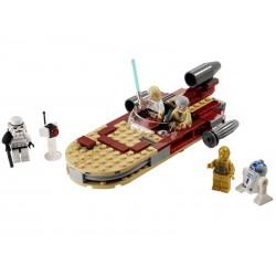 8092 - Luke's Landspeeder™