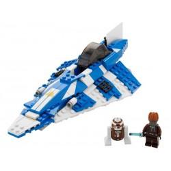 8093 - Plo Koon's Starfighter™