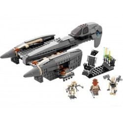 8095 - General Grievous Starfighter™