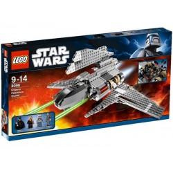 8096 - Emperor Palpatine's Shuttle™
