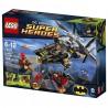 Lego 76011 - Batman : l'attaque de Man-Bat (La Petite Brique)
