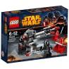 Lego 75034 - Death Star Troopers (La Petite Brique)