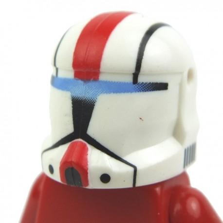 Commando Darman Helmet