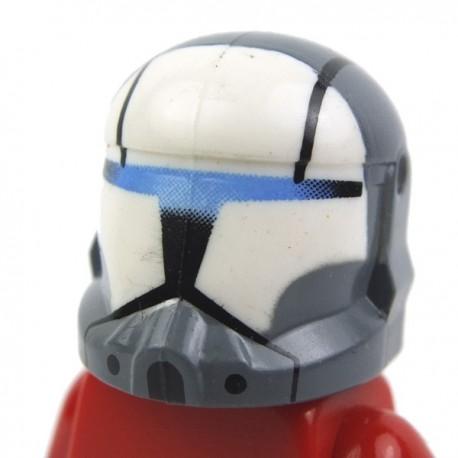 Commando Scorch Helmet
