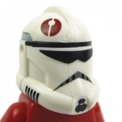 Lego Minifig Accessoires CLONE ARMY CUSTOMS Recon Neyo Helmet (La Petite Brique)