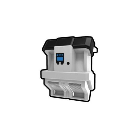 Lego Custom Minifig AREALIGHT Skirata Jetpack (La Petite Brique)