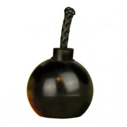 Cannonball Bomb