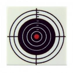 Target (Tile 2x2 - White)