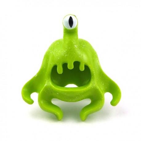 Lego Accessoires Minifig Clinger (Alien Invader) (La Petite Brique)