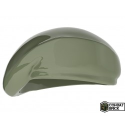 Moden Warfare : Beret (Military Green)