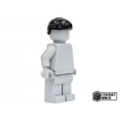 Moden Warfare : Special Forces Lightweight Helmet (Black)