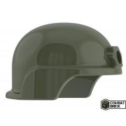 Moden Warfare : Advanced Combat Helmet (Military Green)