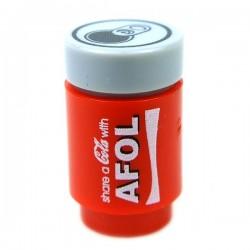 Soda Can, AFOL Cola