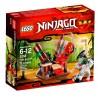 2258 - Ninja Ambush