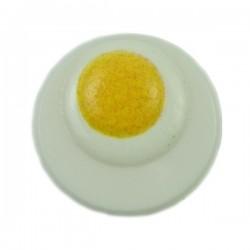 Egg (Round Tile 1x1)