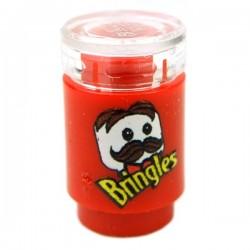 Bringles (Red)