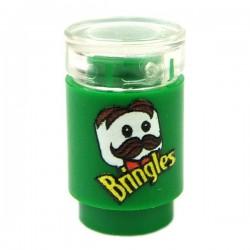 Bringles (Green)