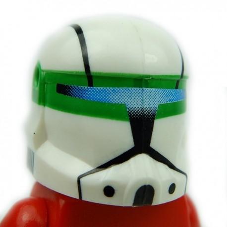 Commando Di'Kut Helmet