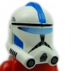 Clone Phase 2 Experimental Echo Helmet