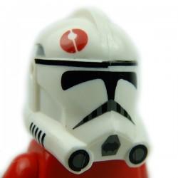 Clone Phase 2 91st Helmet