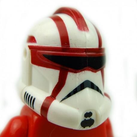 Recon Fil Helmet