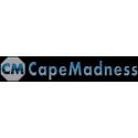 Cape Madness